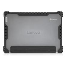 Lenovo Case for 100e Windows and 100e Chrome (Intel/AMD)